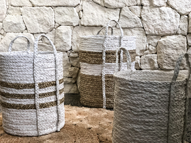 flinders-baskets-white