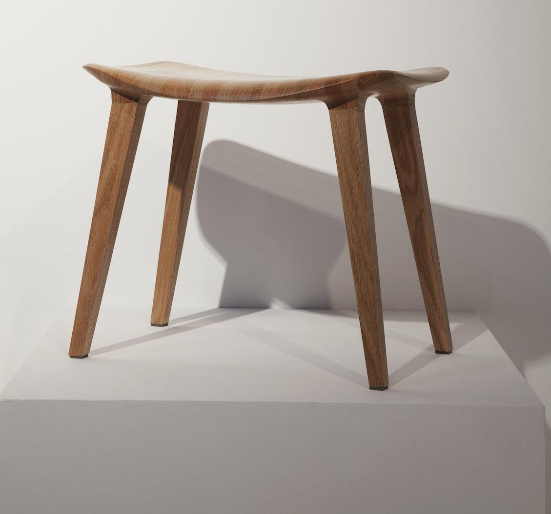 flow-stool