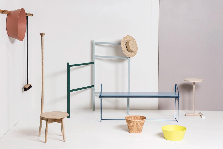 furnishing-utopia-stockholm-furniture-fair-2017-yellowtrace-01