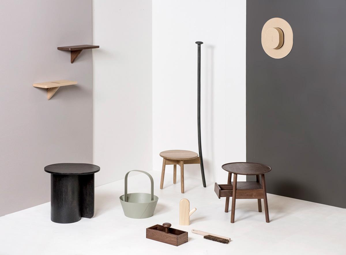 furnishing-utopia-stockholm-furniture-fair-2017-yellowtrace-02