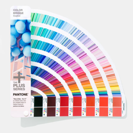 gg6103n-pantone-graphics-pms-srgb-cmyk-hex-color-bridge-coated-product-2