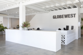 globewest-brisbane-showroom-reception