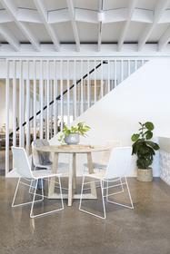 globewest-brisbane-showroom-staircase