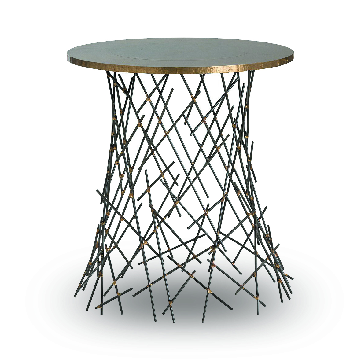 grazia-side-table