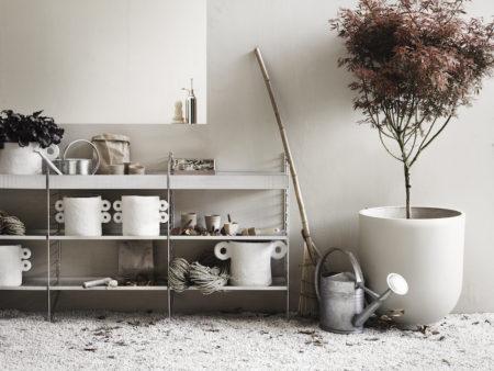 great-dane_string-furniture_string-galvanised_insitu_2