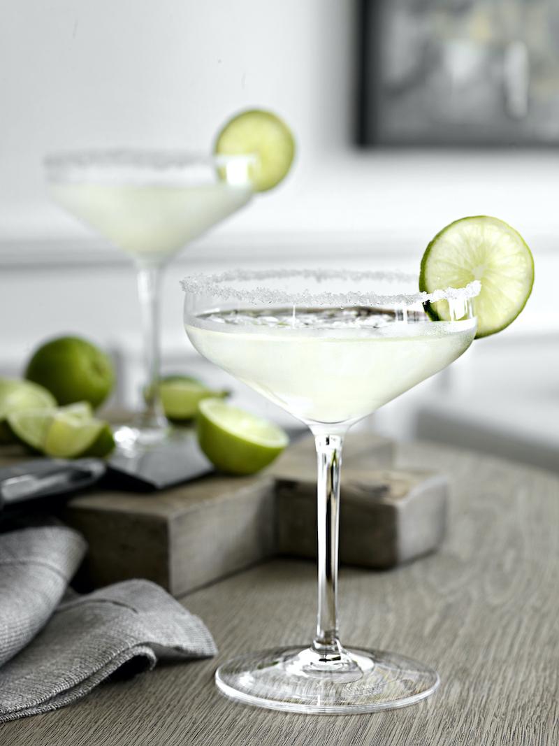 greatdane_rosendahl_perfection_cocktail_insitu_1_hrcopy