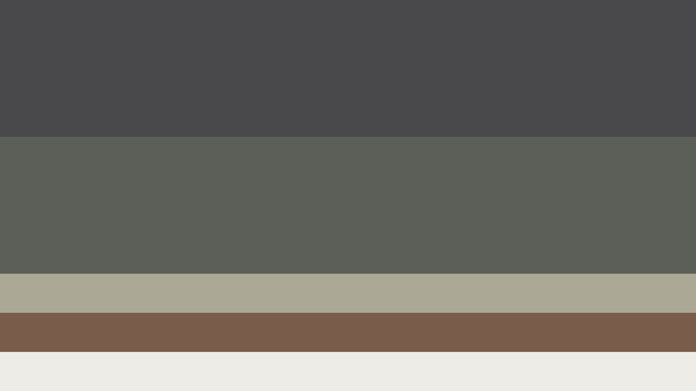 grounded-palette-1