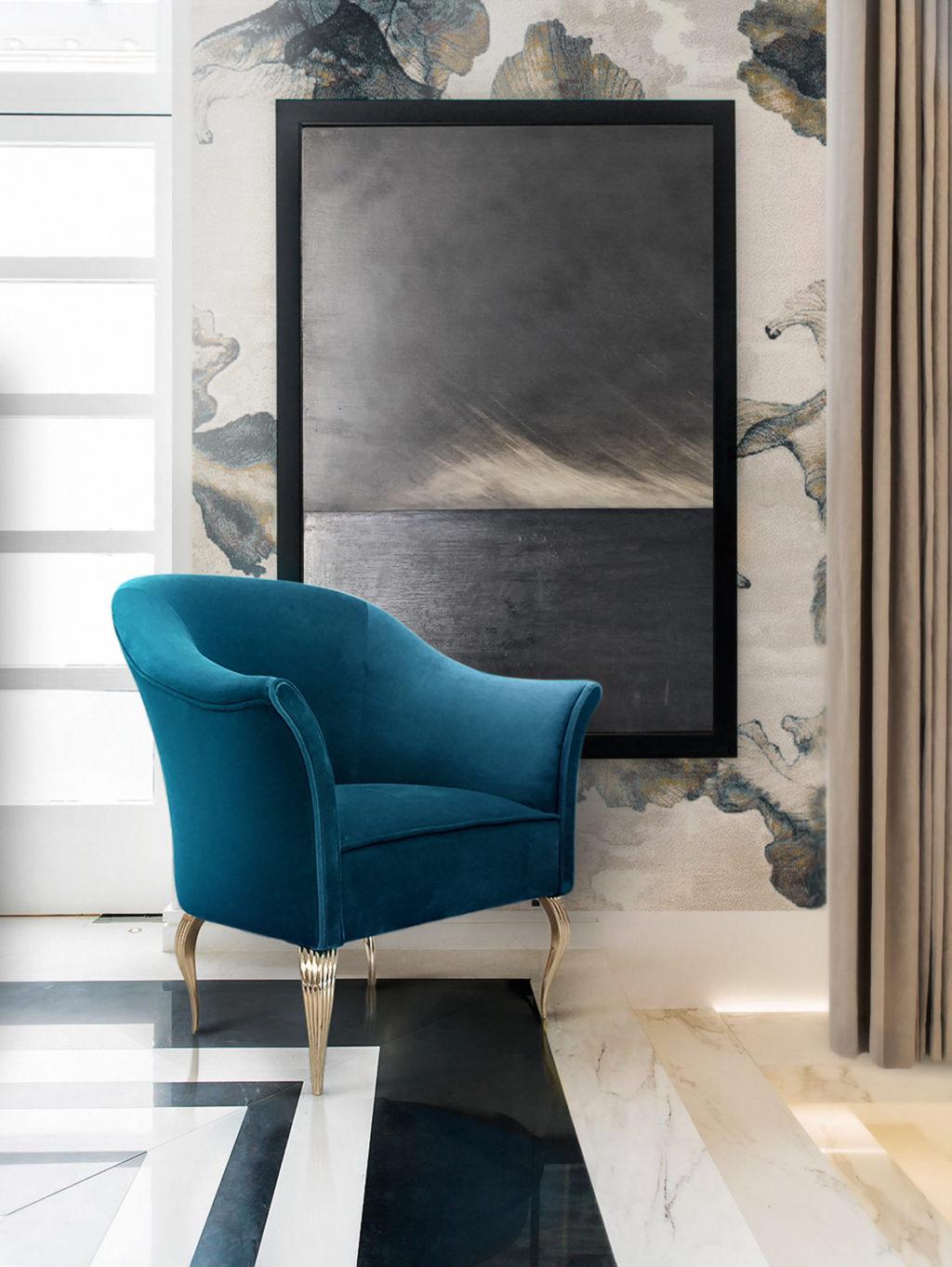 hallway-mimi-chair