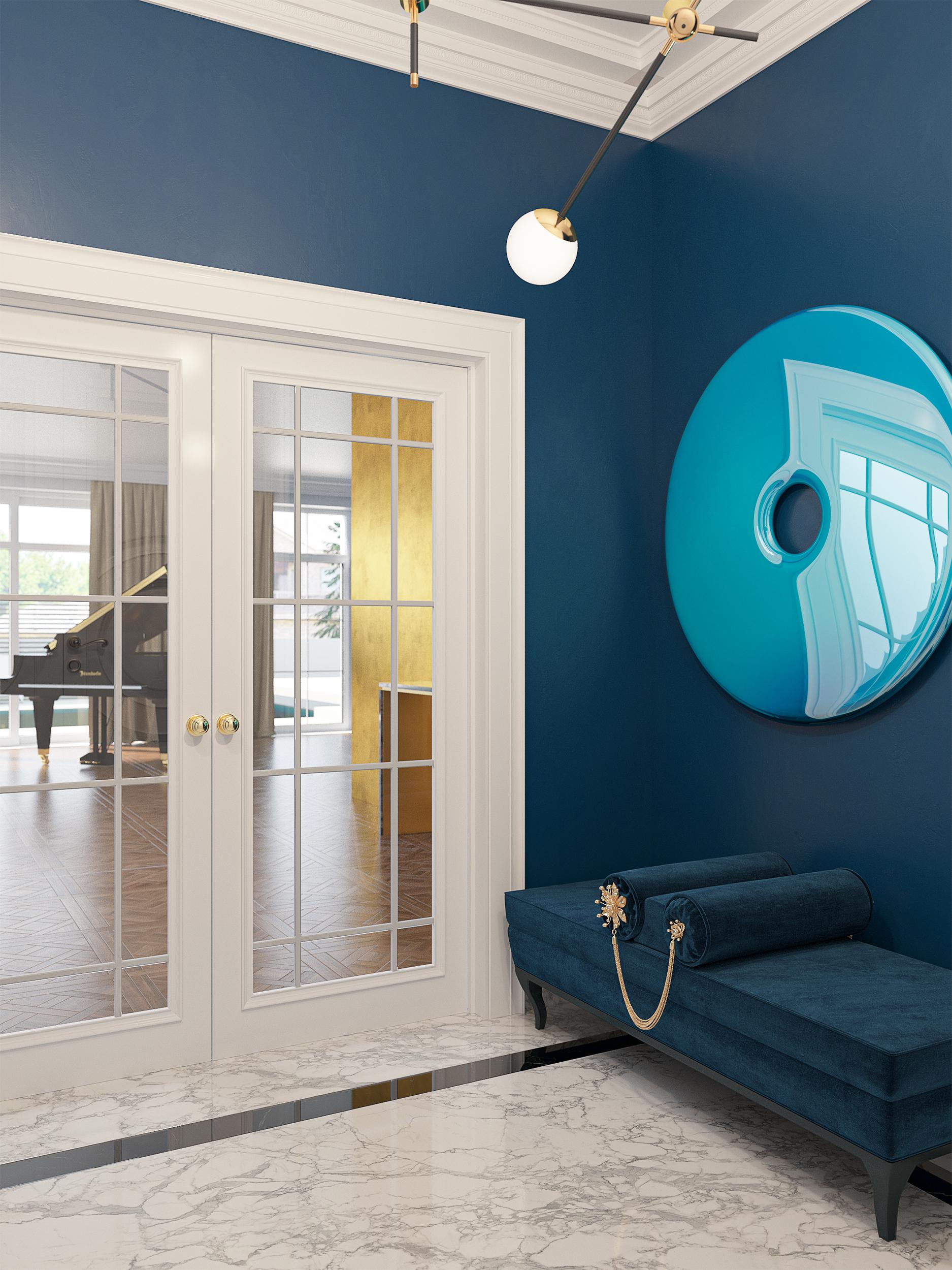 hallway-studio-artup-interiors-le-le-bench