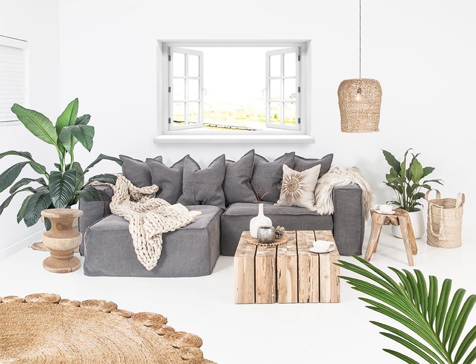 hendrix-sofa-charcoal-2-lr