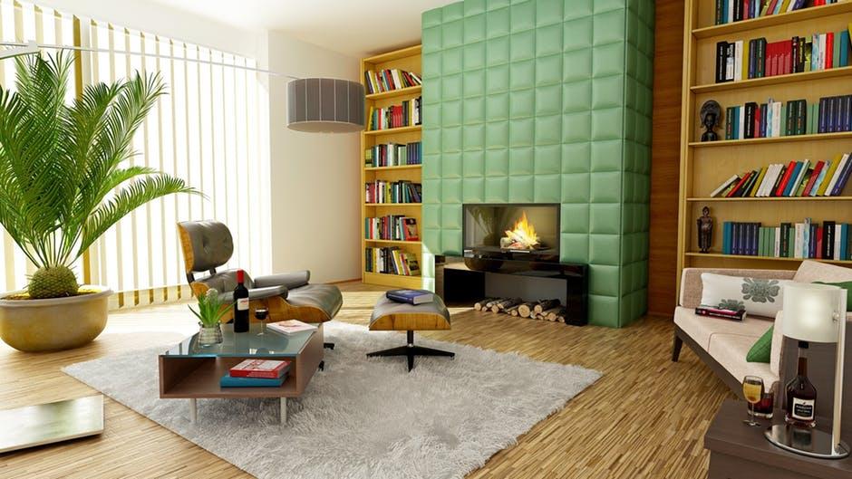 how-to-divide-an-open-floor-plan