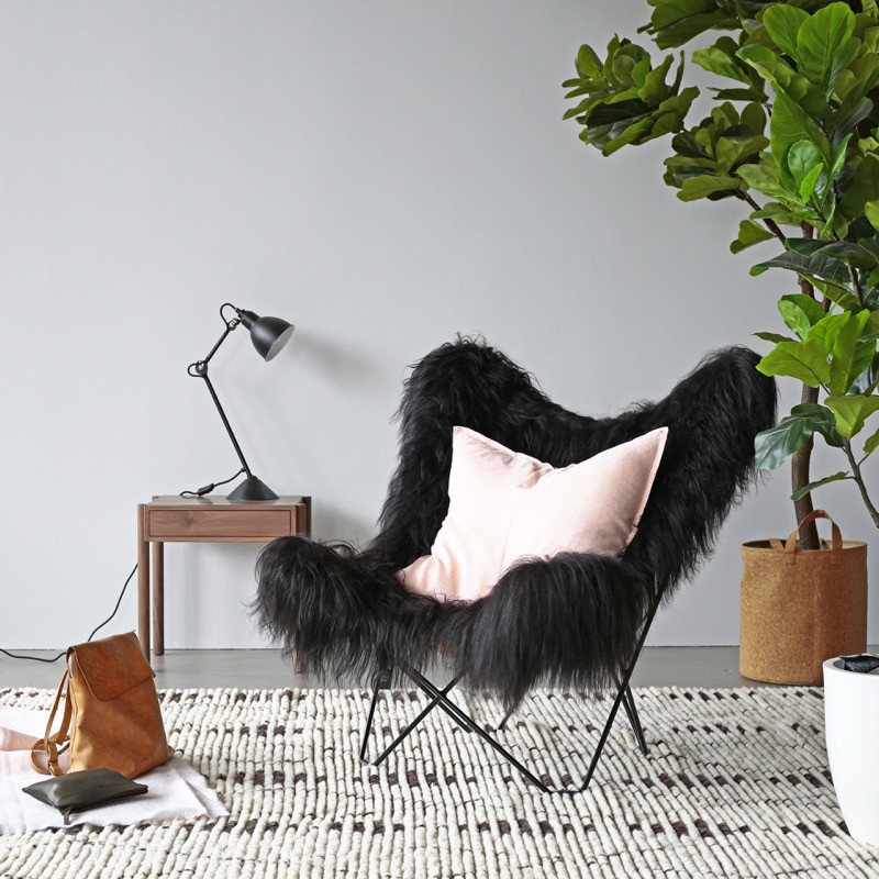 icelandic-butterfly-chair-black