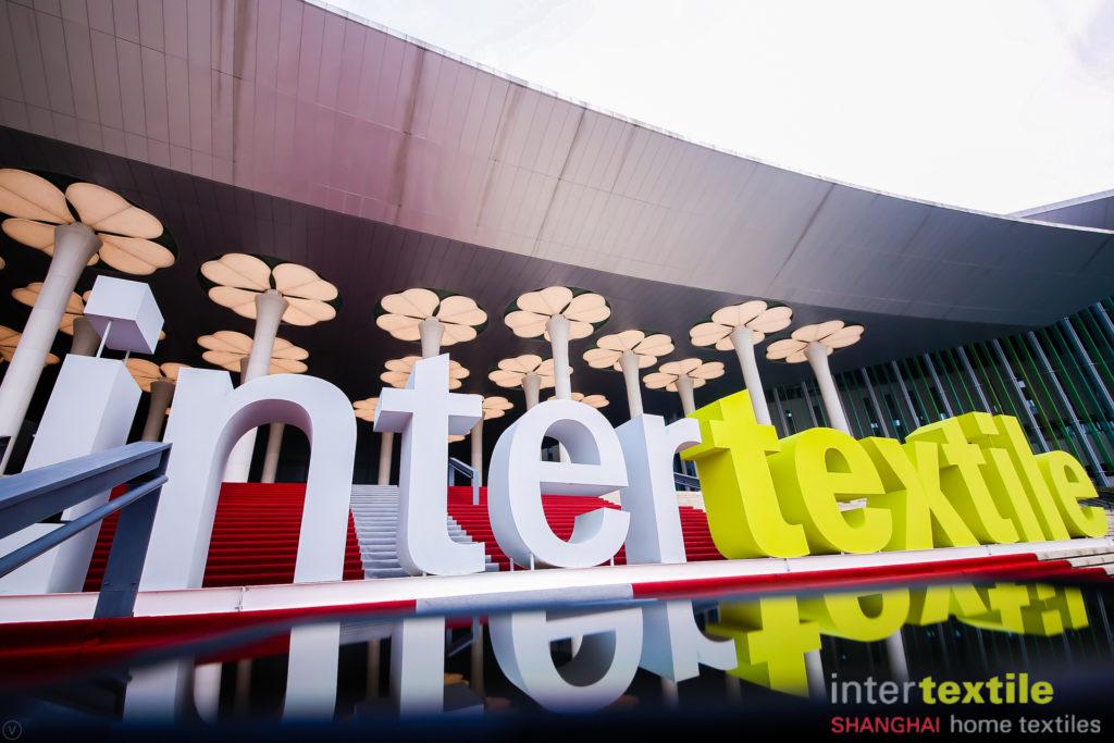 intertextile-6