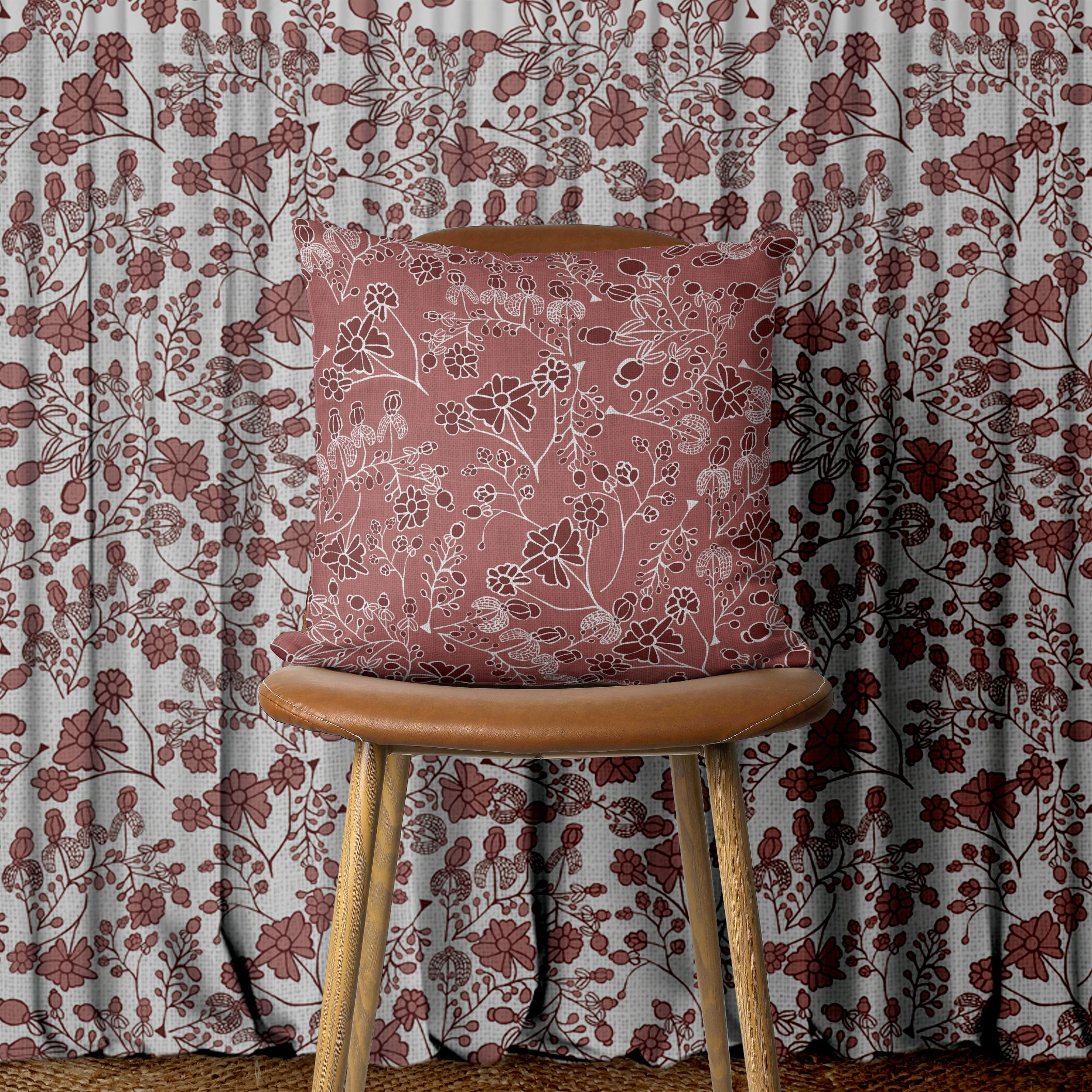 jimmy-pike-desert-rose-textiles-wall-covering