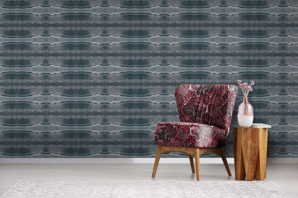 jimmy-pike-textiles-wall-covering