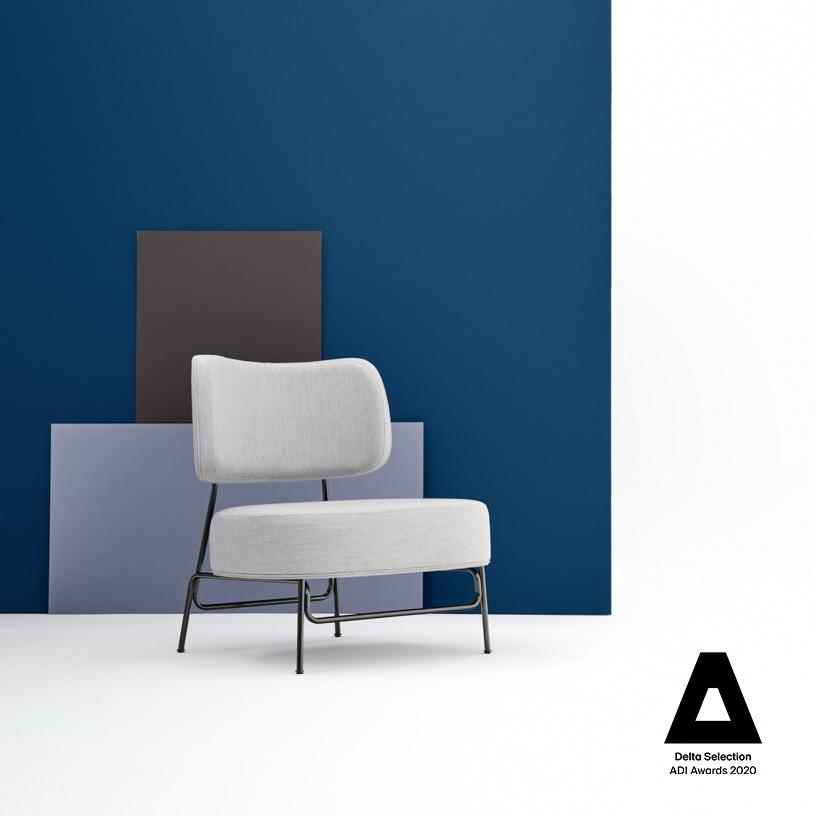 kappor-adi-fad-by-santiago-sevillano-studio-1