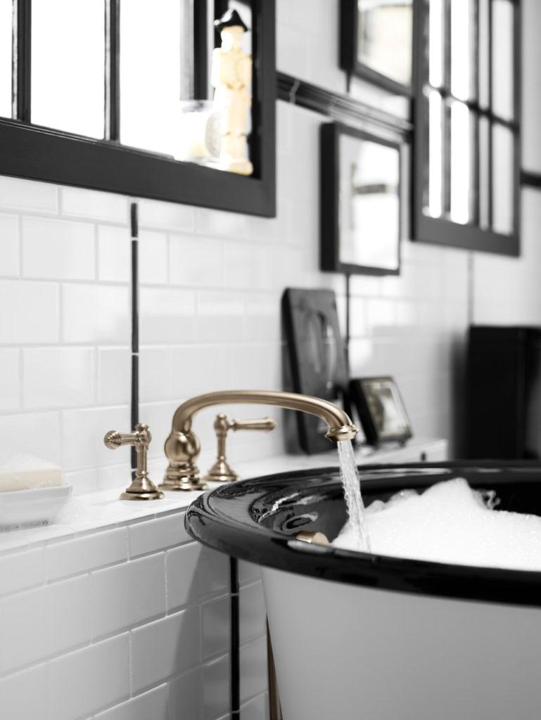 kohler-artifacts-2-handle-bath-set-vibrant-brushed-bronze-ls1