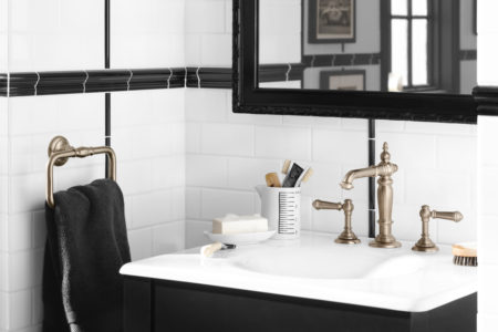 kohler-artifacts-3-pce-basin-set-vibrant-brushed-bronze-ls1