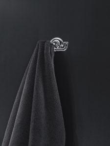 kohler-artifacts-robe-hook-ls1