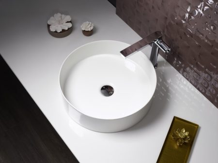 kohler-mica-round-basin-composed-ls2