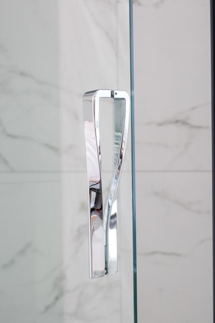 kohler-torsion-handle