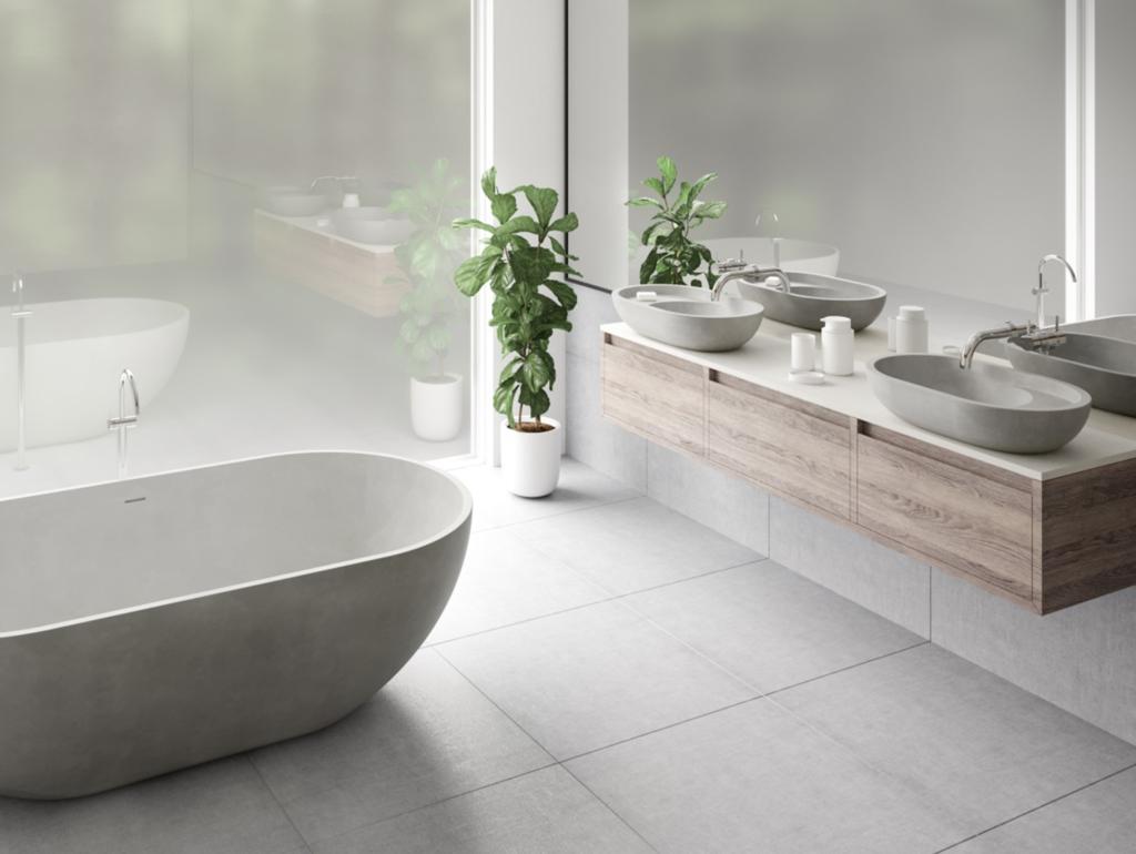 lr-villa-600-basin-with-shelf-and-1725-fs-bath-in-cove-grey-02-jpg