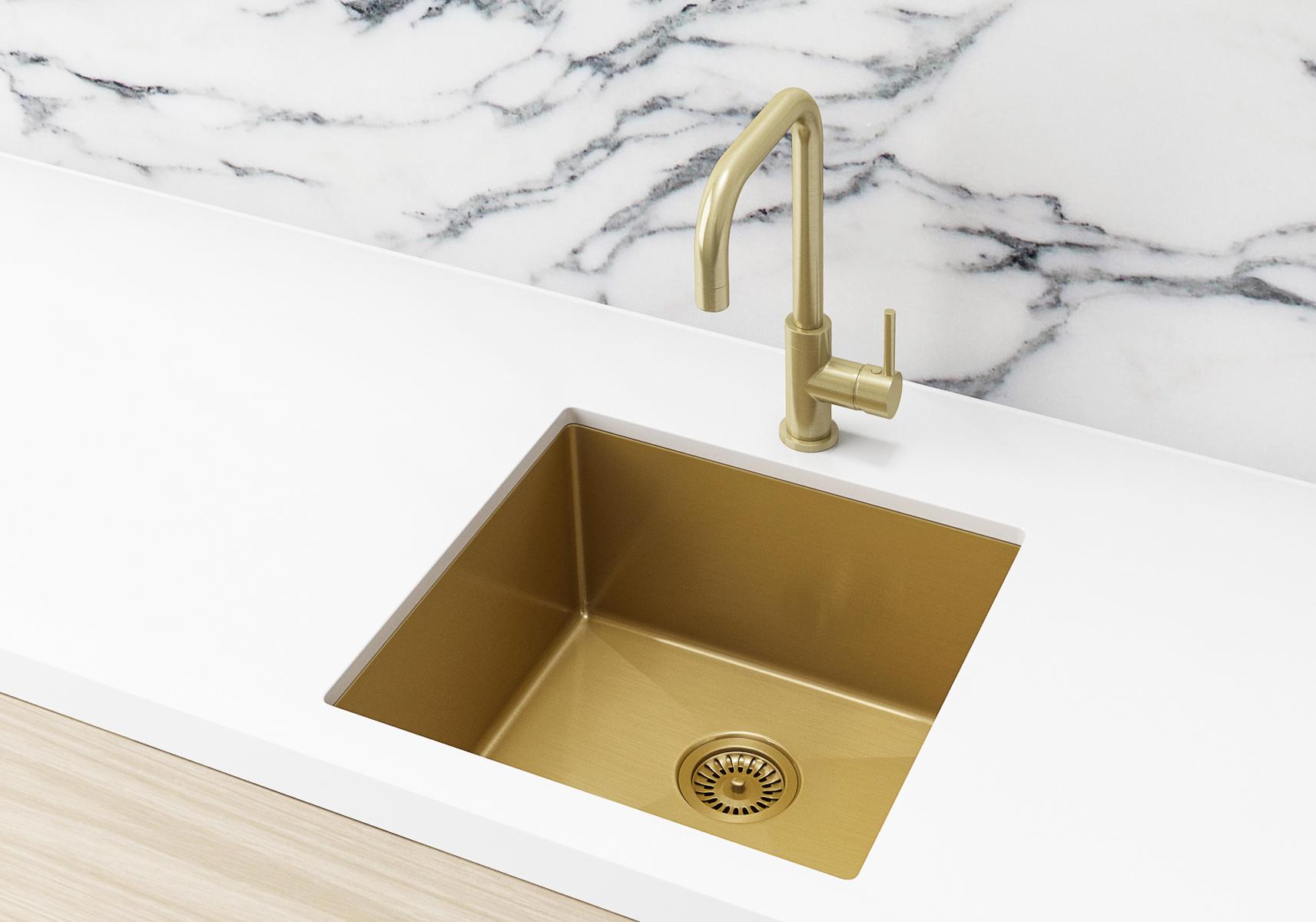 lavello-kitchen-sink-single-bowl-450-x-450-brushed-bronze-gold