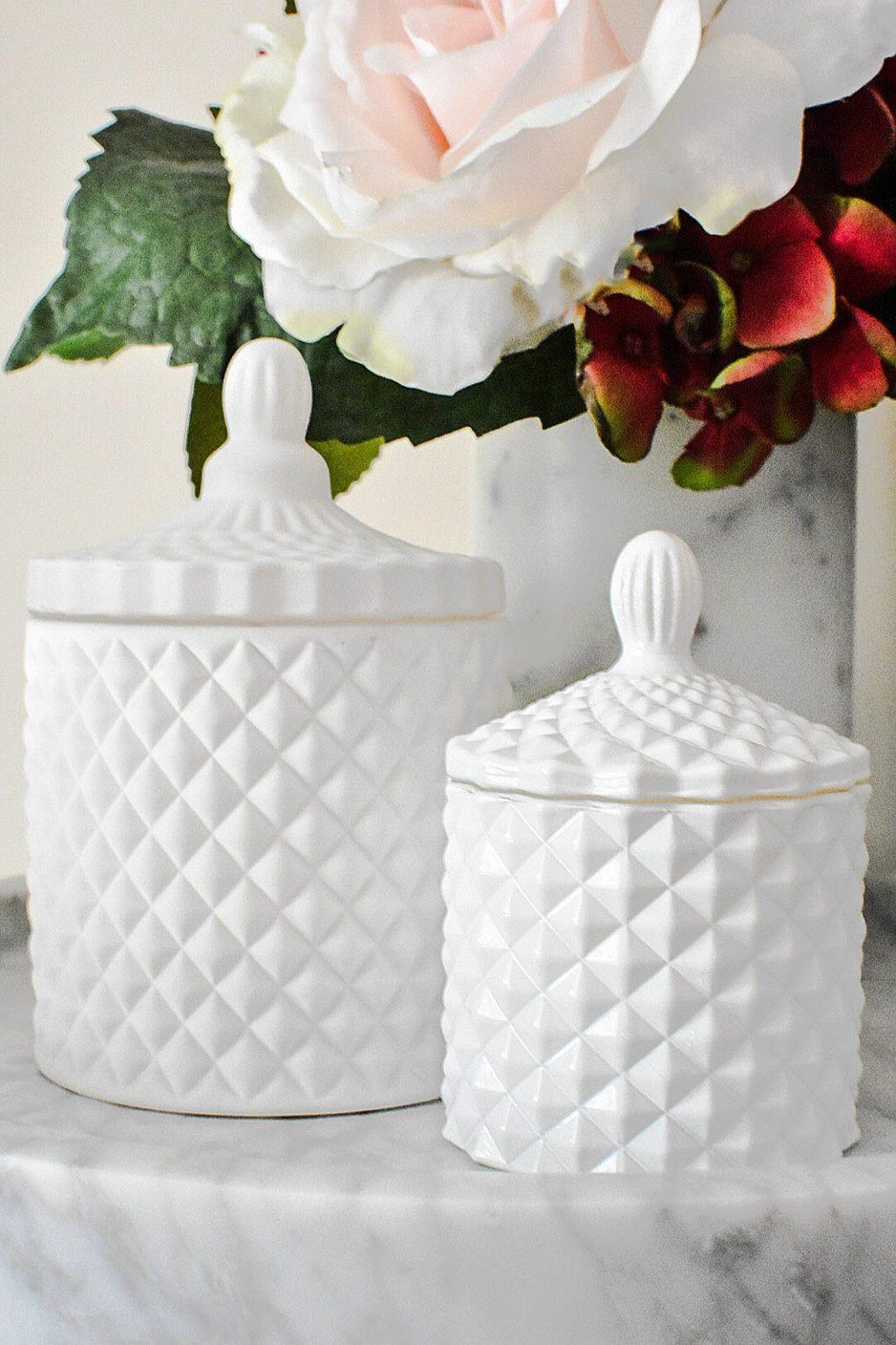 lavender-rose-white-reusable-candle-holder-vessel