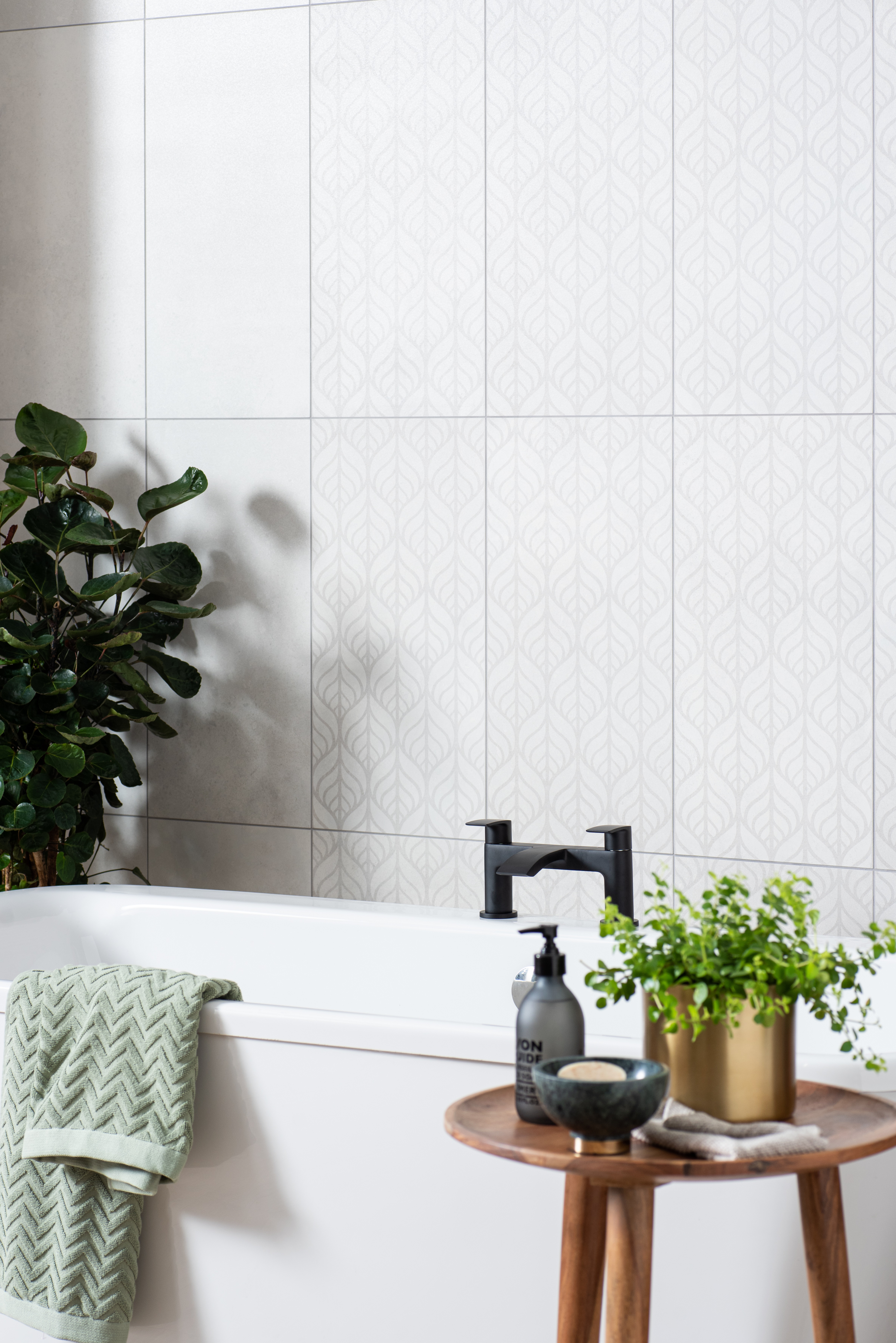 living-trellis-plait-wall-tiles-from-original-style