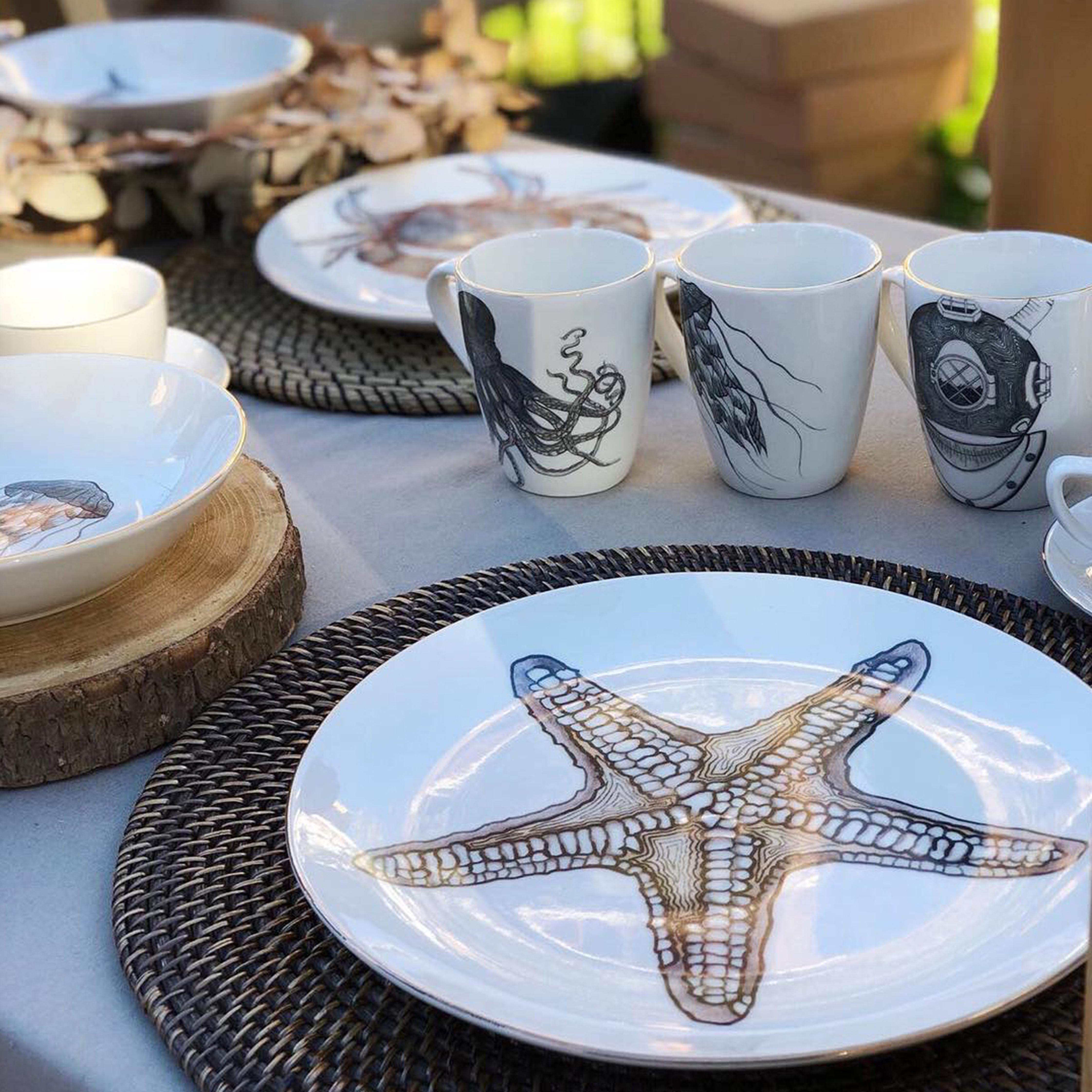 micuit-starfish-dinner-plate
