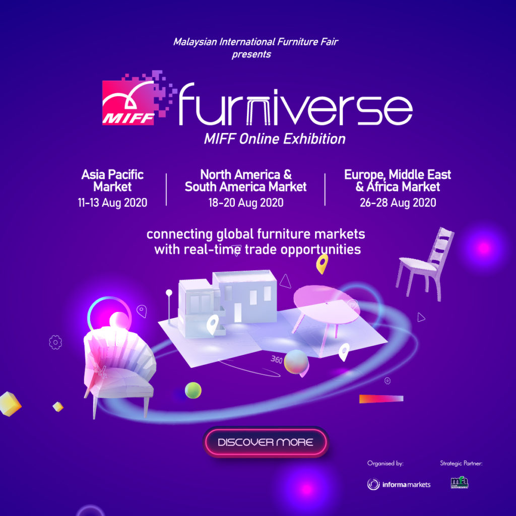 miff-2020-web-banner_13-furniverse_1250-x-420-px-01
