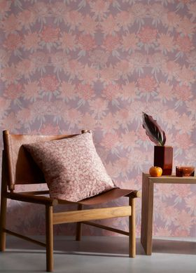 mallee-buds-radiant-cushion-by-patricia-braune