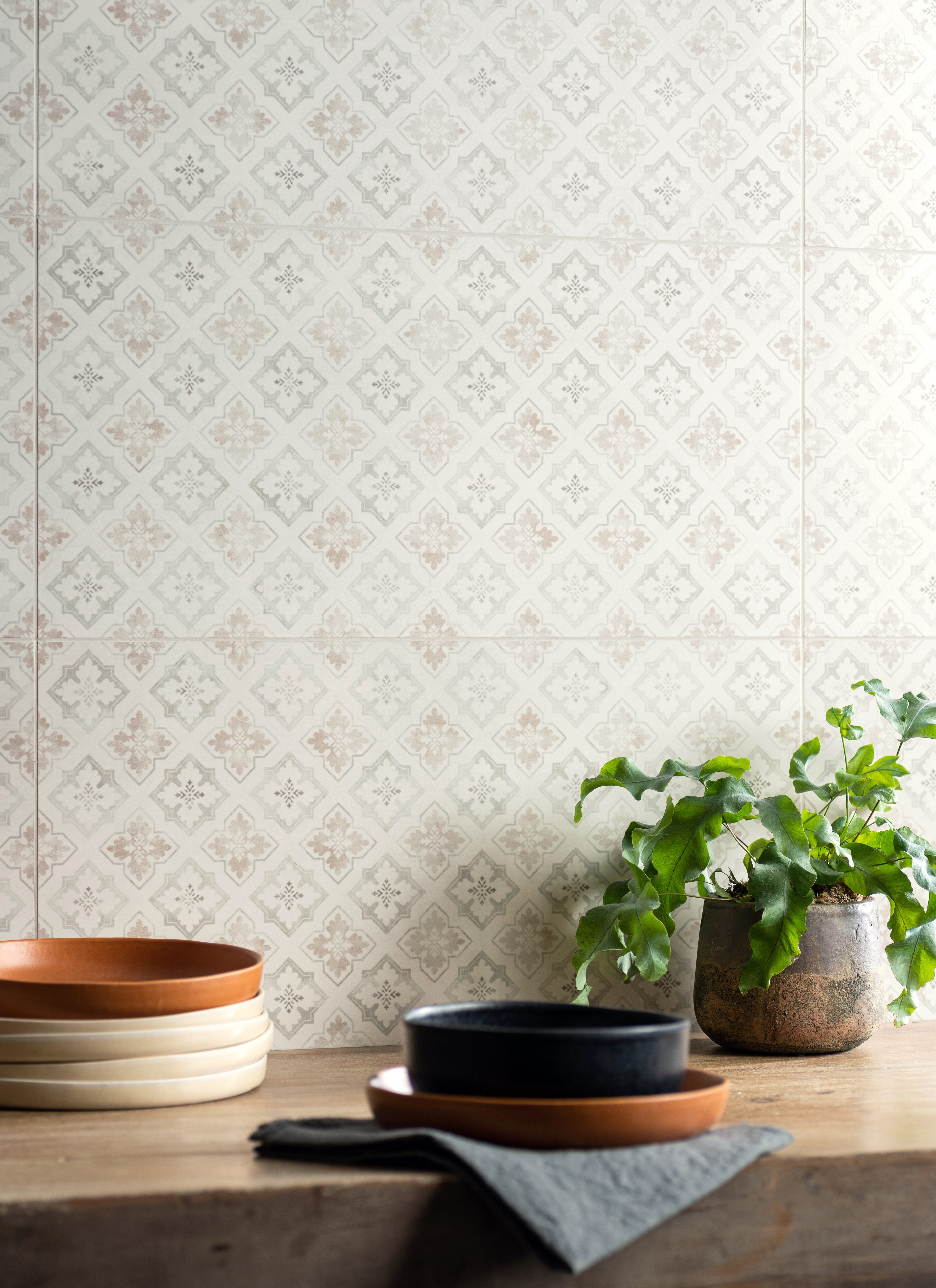 malmo-taupe-wall-tiles-from-original-style