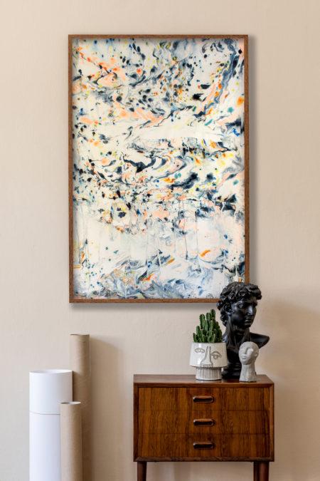 marble-wallpaper-print