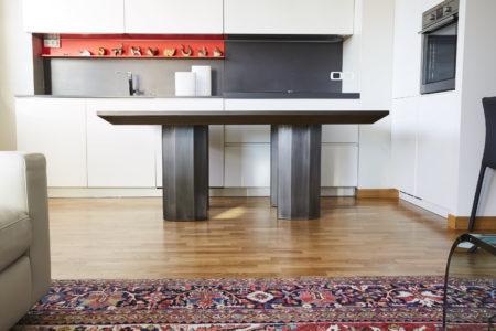 mariani-collection_tavolo-rombo-1