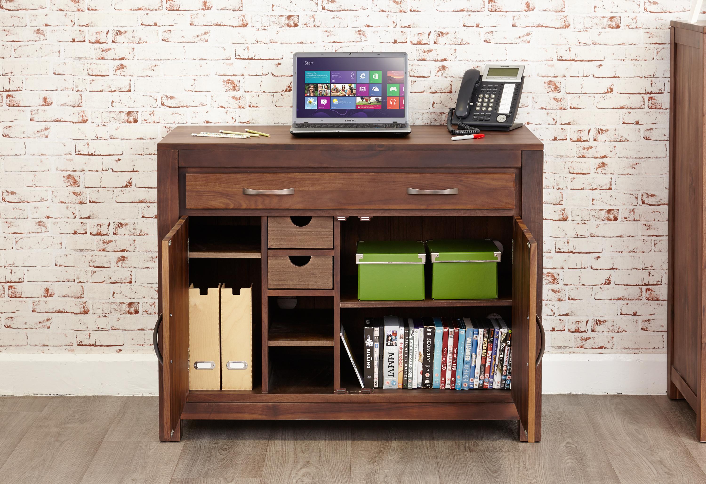 mayan-walnut-hidden-home-office