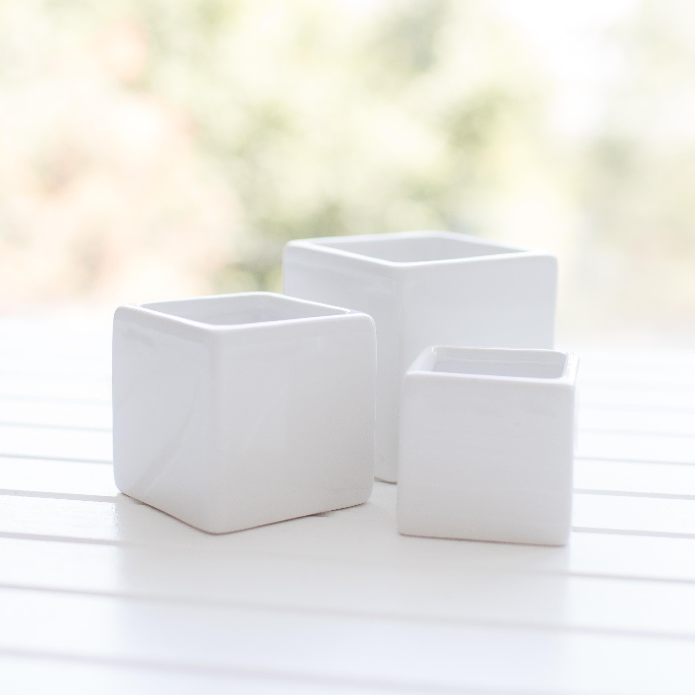 mini-ceramic-planter-cubes1
