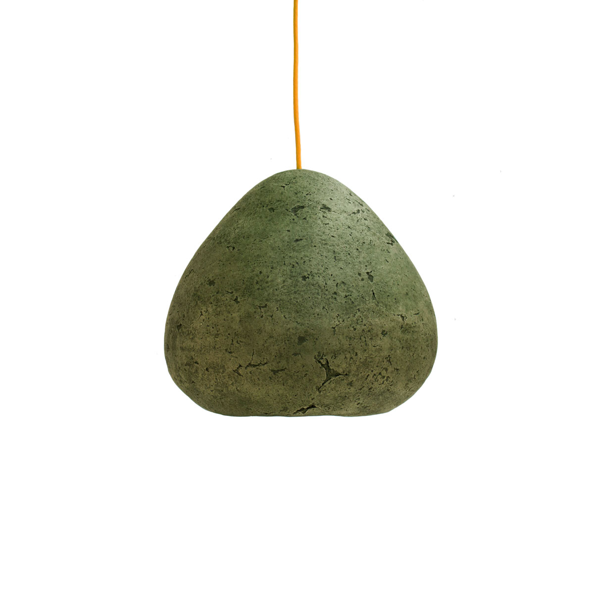 morphe_ii_vagone_green_paper_mache_lamp_crea_re_studio_1