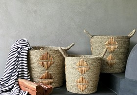 motif-baskets-in-natural
