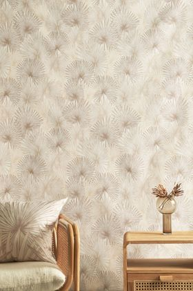 nobilis-palm-sunlit-wallpaper-by-patricia-braune