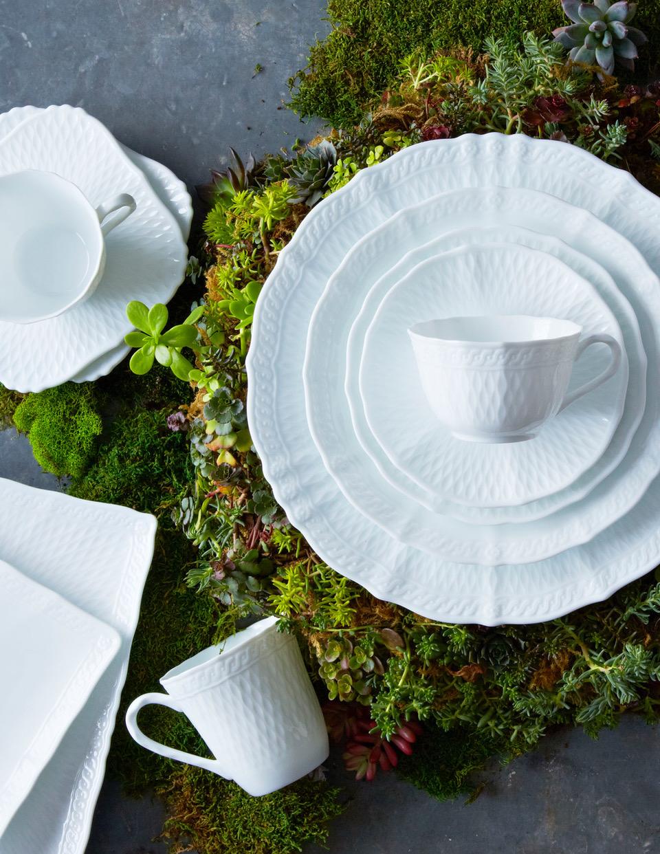 noritake-cher-blanc-lifestyle1