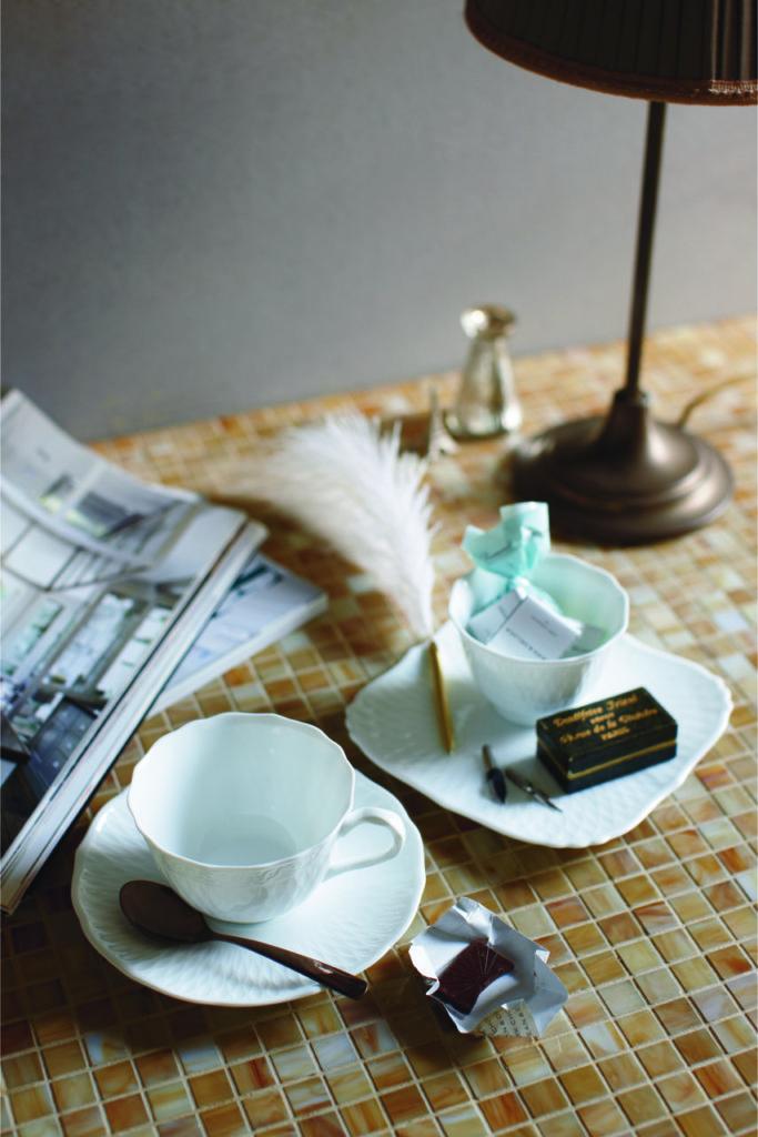 noritake-cher-blanc-lifestyle2