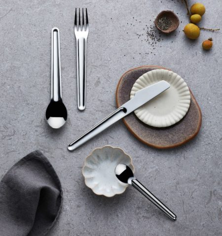 noritake-marc-newson-cutlery-l2