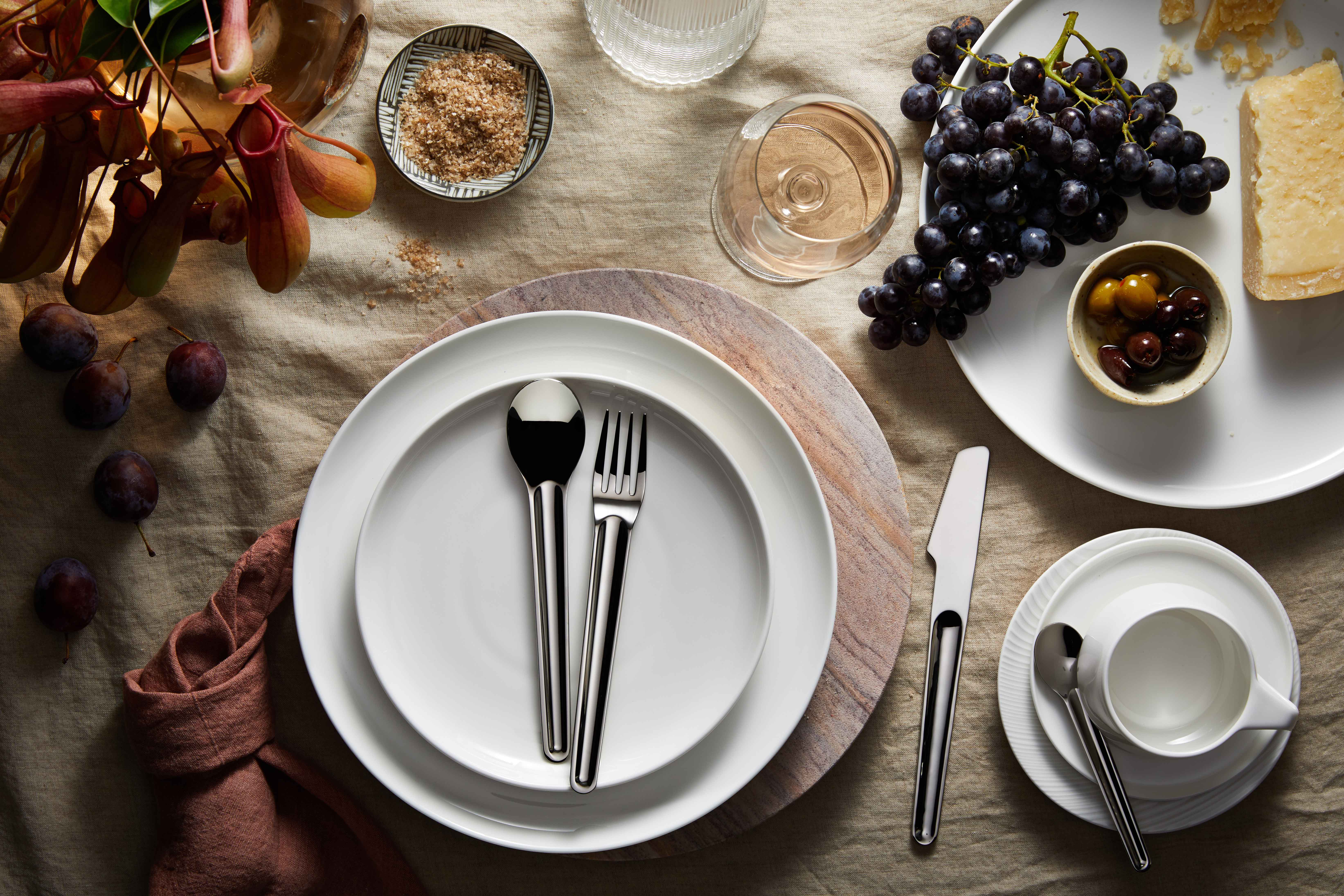 noritake-marc-newson-cutlery-hero
