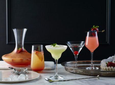 noritake-tasting-hour-ls1