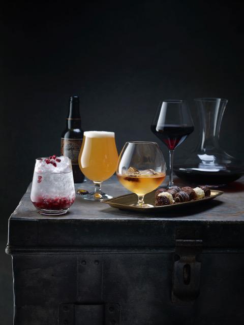 noritake-tasting-hour-ls7