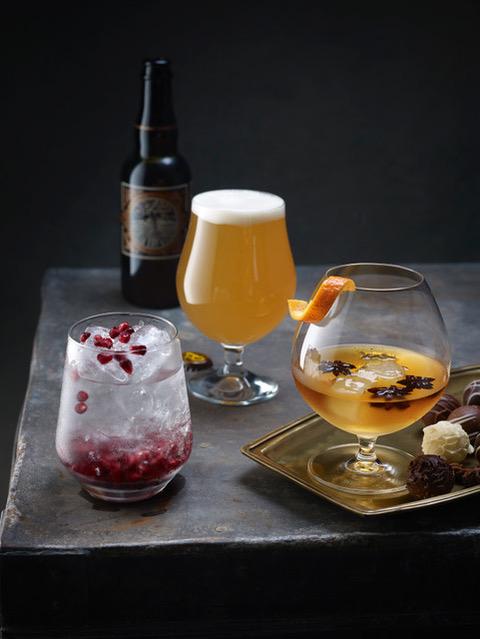 noritake-tasting-hour-ls8