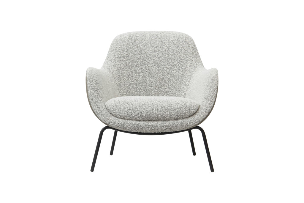 nova-lounge-chair-in-natural-boucle