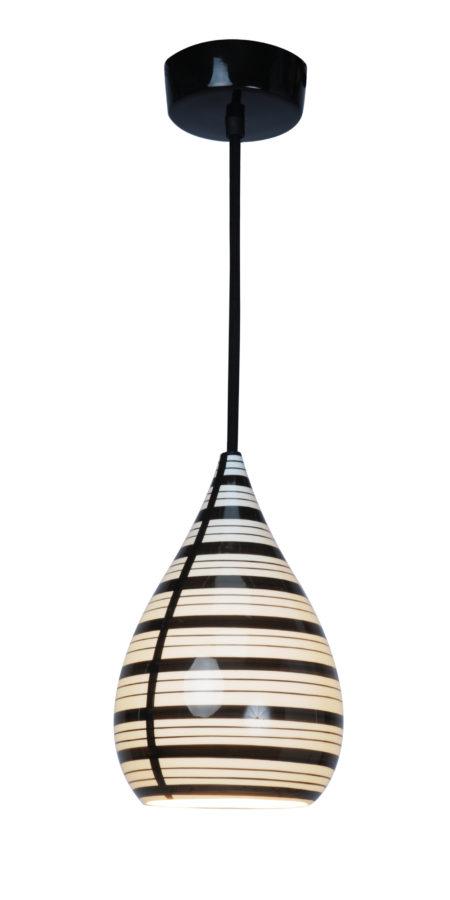 original-btc-circle-line-drop-pendant