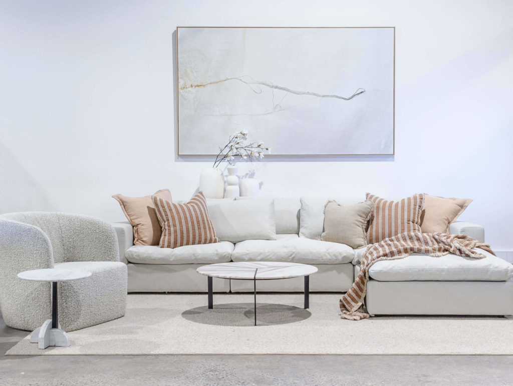 osborn-modular-sofa-with-shall-we-walk-artwork-by-andrew-vukosav-1-1